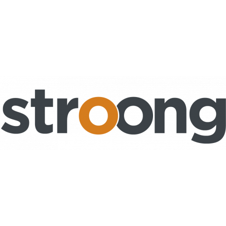 Stroong